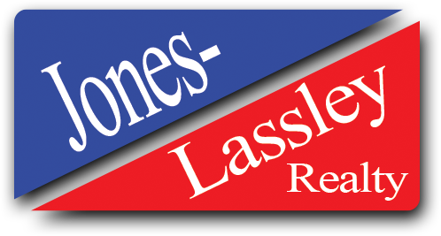 Jones Lassley Realty